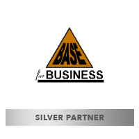 Visit the partner detail page for Base for Business