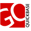 Visit the partner detail page for Go QuickBase