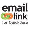 Email-Link App Logo