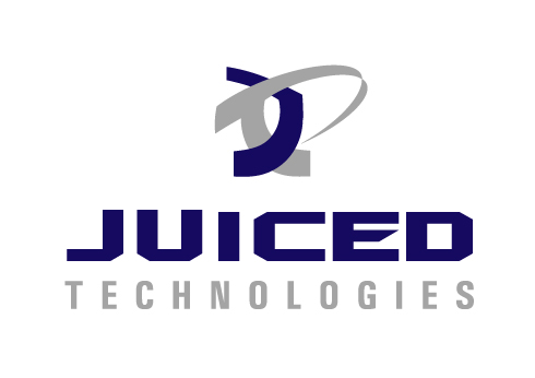 Juiced Technologies, Inc. Logo