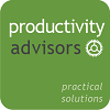Productivity Advisors Logo