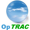 OPTRAC Field Service Solutions: Powerful Service Organization Infrastructure Management App Logo