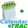 See detail page for CalendarTRAC