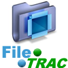 FileTRAC App Logo