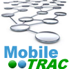 See detail page for MobileTRAC