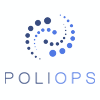 Visit the partner detail page for PoliOps