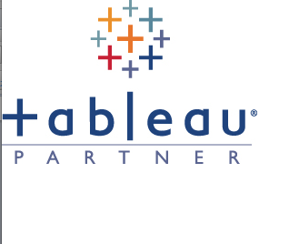 See detail page for Tableau + QuickBase