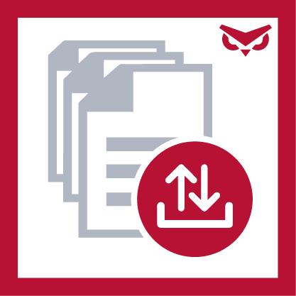 See detail page for MCF Batch Uploader/Downloader