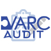 VARC Audit App Logo