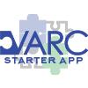 VARC Starter App Logo