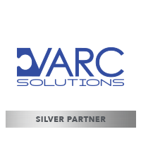 VARC Solutions, LLC Logo