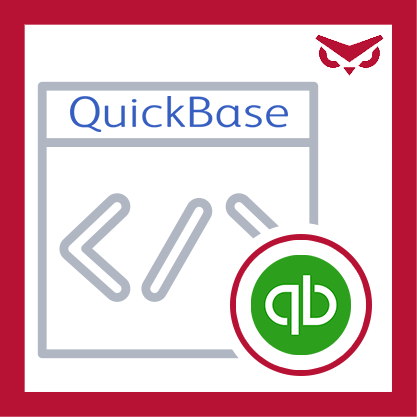 Customize Your Quick Base Online Database Apps With These Add-Ons