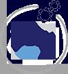 EZ File Importer App Logo