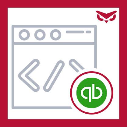 QuickBooks Fusion App Logo