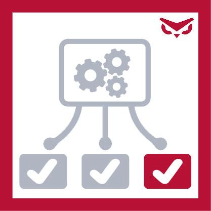 Schema Tool App Logo