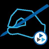 TrinitySignature Logo