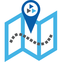 TrinityMaps Logo