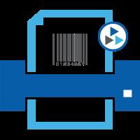 TrinityLabel App Logo