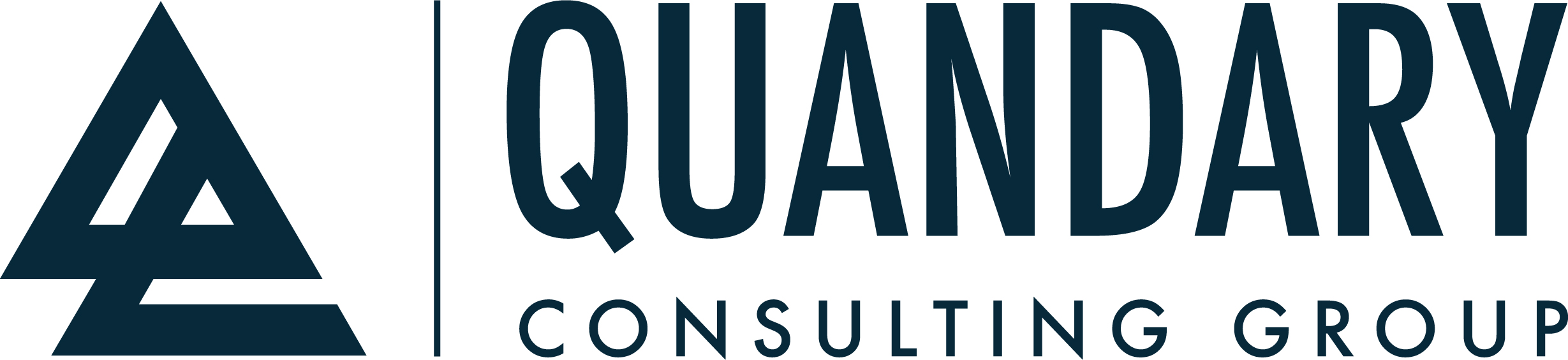 Quandary | Connect App Logo