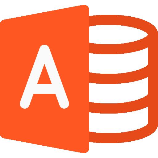 Access Converter App Logo