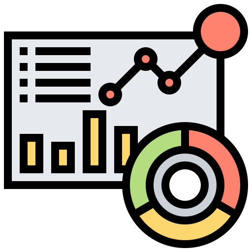 Dashboards App Logo