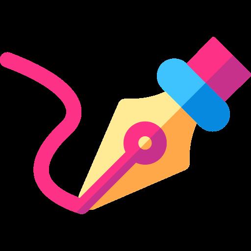 eSignature App Logo