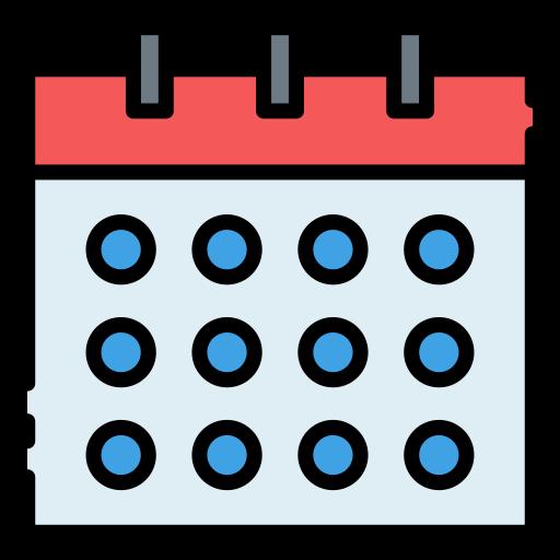 Scheduling App Logo