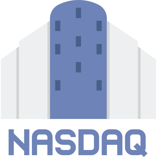 Financial indicators Logo