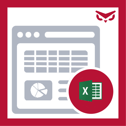 Excel Fusion App Logo