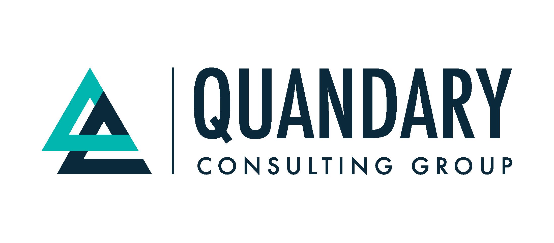 Quandary | Connect App Logo