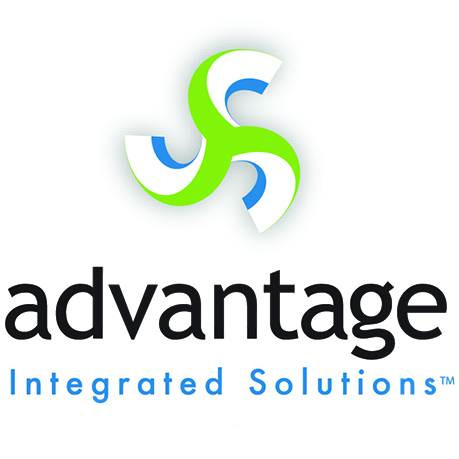 Visit the partner detail page for Advantage Integrated Solutions, Inc.