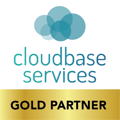 Visit the partner detail page for CloudBase Services