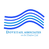 Dovetail Associates on the Hudson, Ltd. Logo