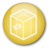 Professional Services Automation (PSA) App Logo